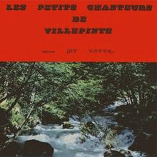 album 1977