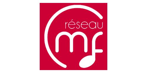 logo-cmf