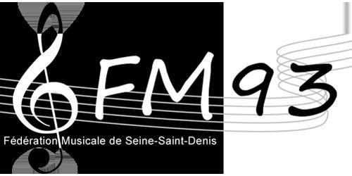 logo-fm93