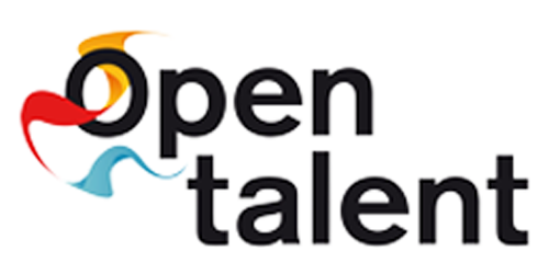 logo-open-talent